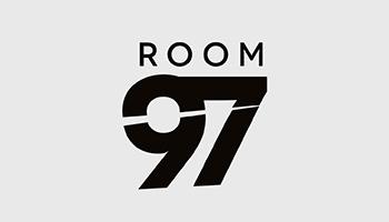 Room97 logo - thumbnail