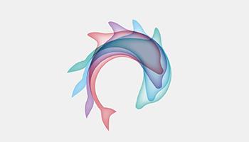 Varndean School logo - thumbnail