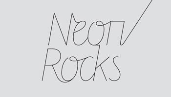 Neon Rocks logo thumbnail