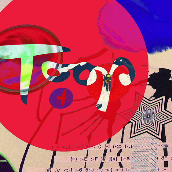 Toop playful collage thumbnail