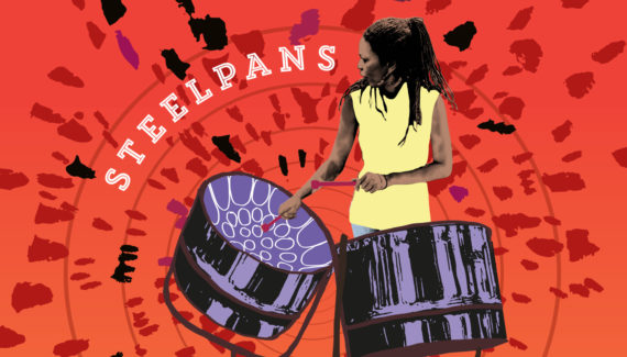 Music-wall-graphic-steelpans