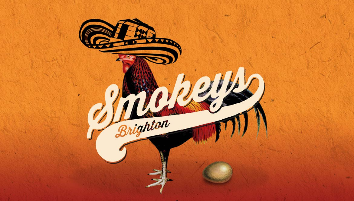 TOOP-STUDIO-brand-illustration-for-Smokeys