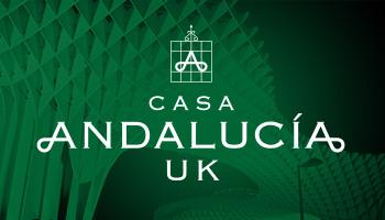 Andalucia logo - Thumbnail