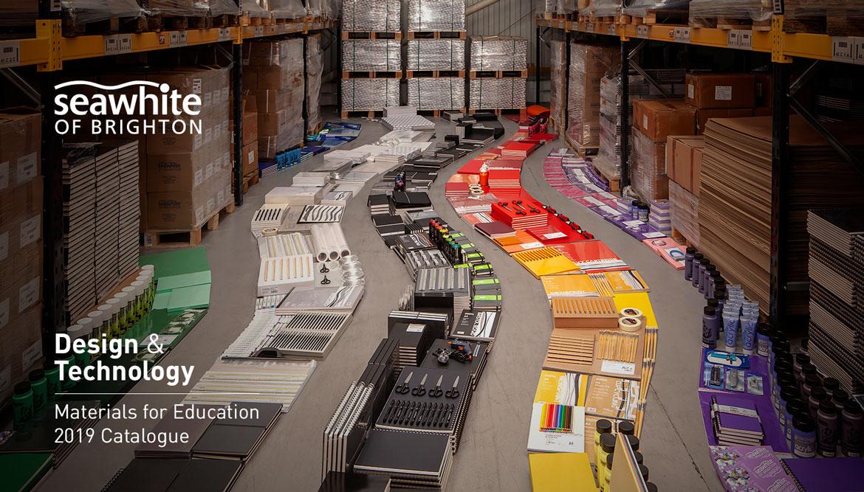 Shadric-Toop-Seawhite-packaging-label-design-Toop-Studio
