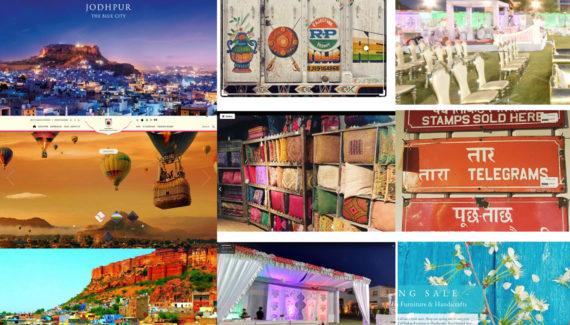 Branding-Design-Trading-Boundaries-colour-palette-inspiration-Toop-Studio